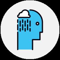 CSC_web_Depression